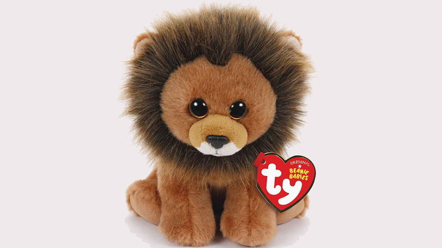 ty-lion