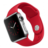 apple_watch_red.png