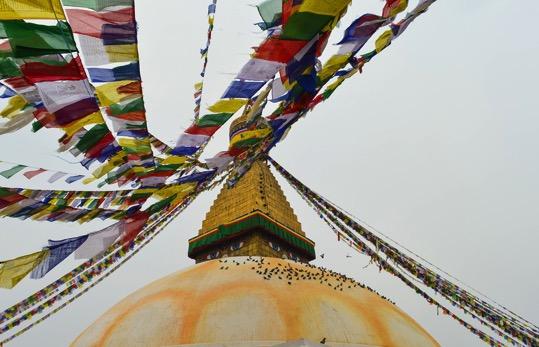 nepal_constitution.jpg