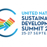 sustainable_development_summit_live.png