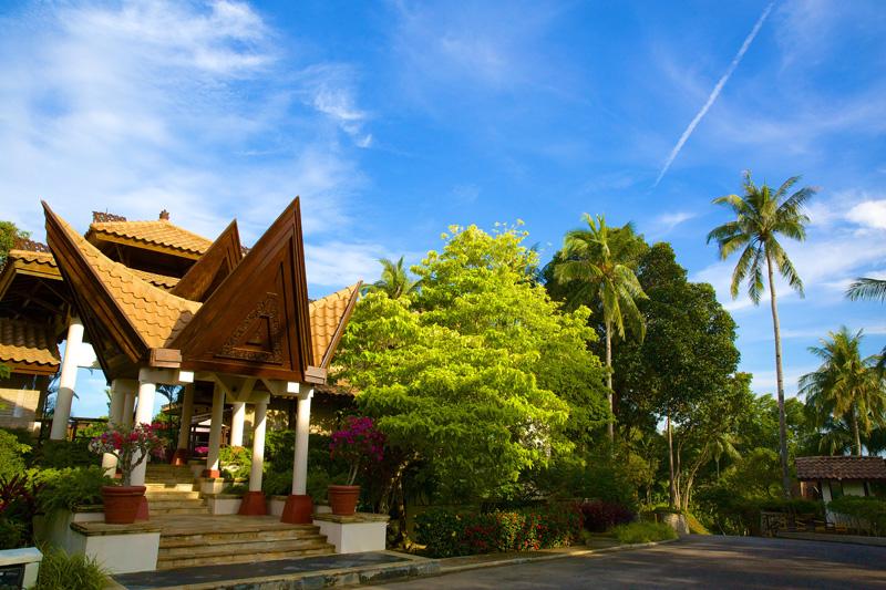 Maya-Sari-Beach-Resort-244