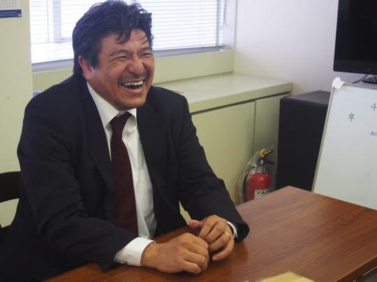 voyage_kawahara.JPG