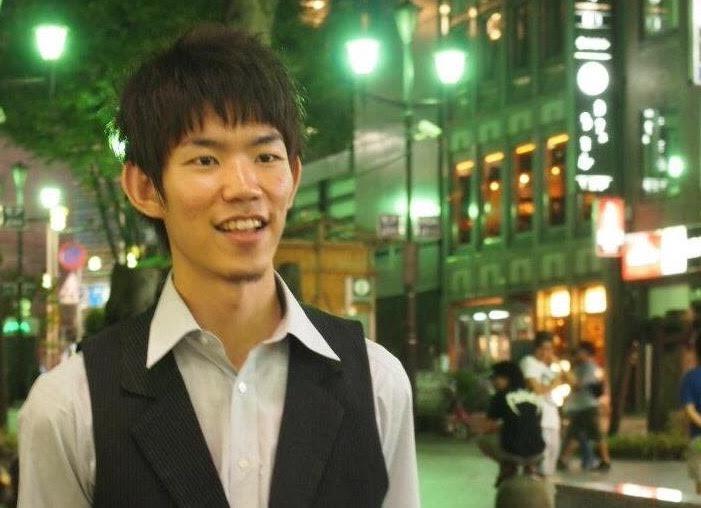 kohatsu-interview3