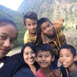 with_kids