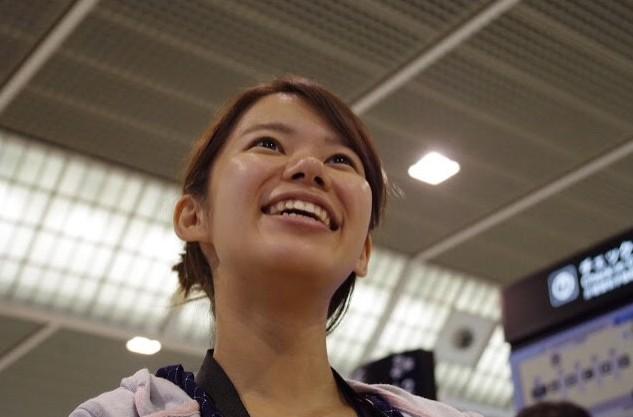 ittekimasu_yuri