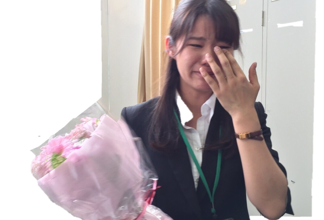 sotugyo_yuri