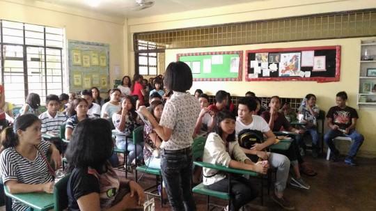 camiguin_classroom