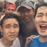 thingyan_festival_myanmar