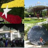 myanmar_touristic_spot