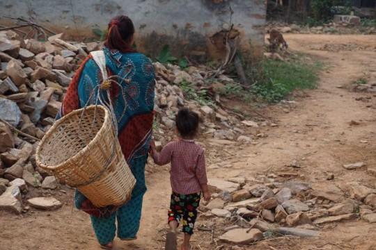Nepal_171222_0046
