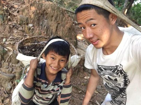 Nepal_171222_0151