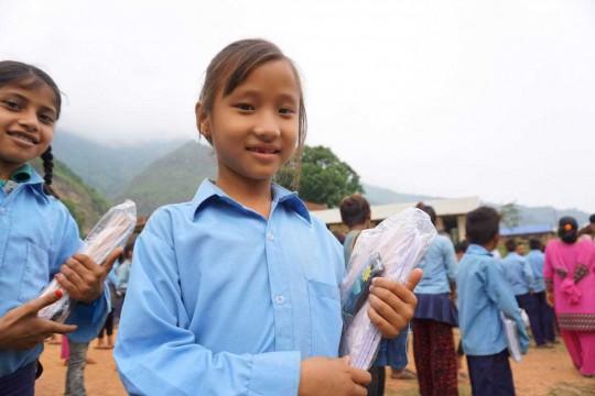 Nepal_171222_0259