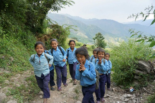 Nepal_171222_0476