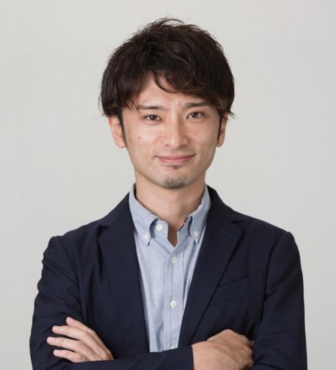 kizuki-daihyou-2