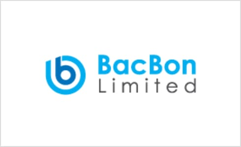 BacBon Limited